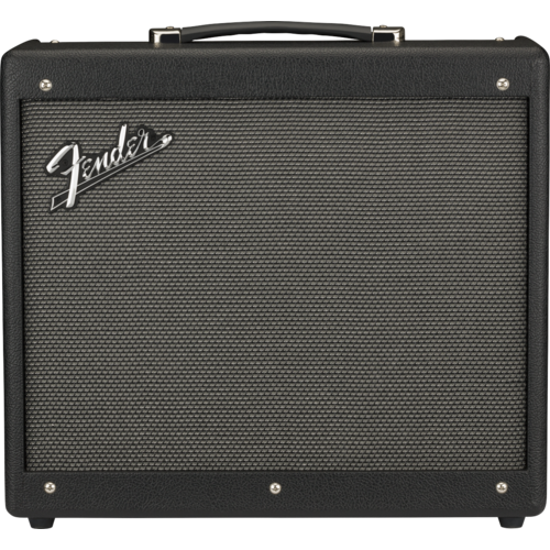 Fender Mustang GTX50 Electric Guitar Amplifier