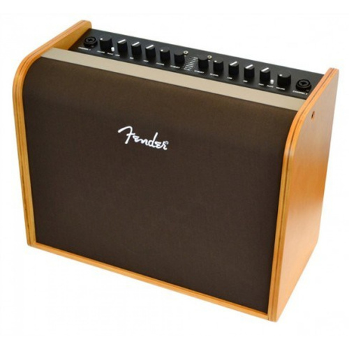 Fender Acoustic 100 Amplifier (100W)