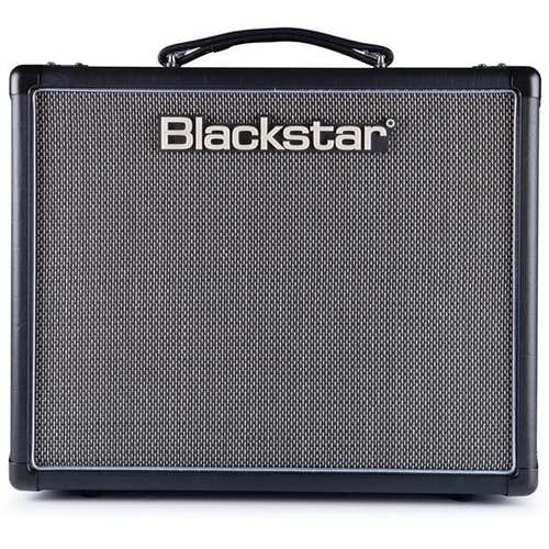Blackstar HT-5RCMK2 MkII Tube Electric Guitar Amplifier