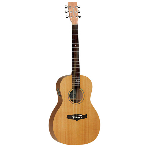 Tanglewood TWR2P Roadster 2 Parlour Acoustic Guitar